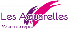 Blog des Aquarelles : un lieu de soins mais d'abord un lieu de vie…