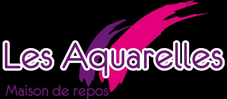 C:\Users\Maureen\Desktop\DOCS BOULOT\INFO ET CADRE\AQUA\Logo.png