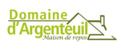 Blog du Domaine d'Argenteuil : une lieu de soins mais d'abord un lieu de vie…