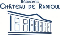 Blog du Château de Ramioul : une lieu de soins mais d'abord un lieu de vie…